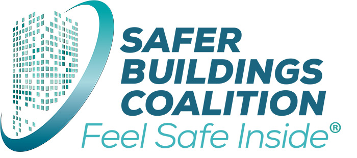 """Feel Safe Inside"" Is Now a Registered Trademark"