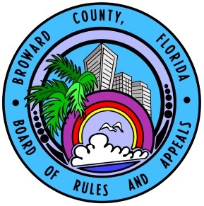 Broward County Clarifies its Position the Use of UL 60950 for BDA installations