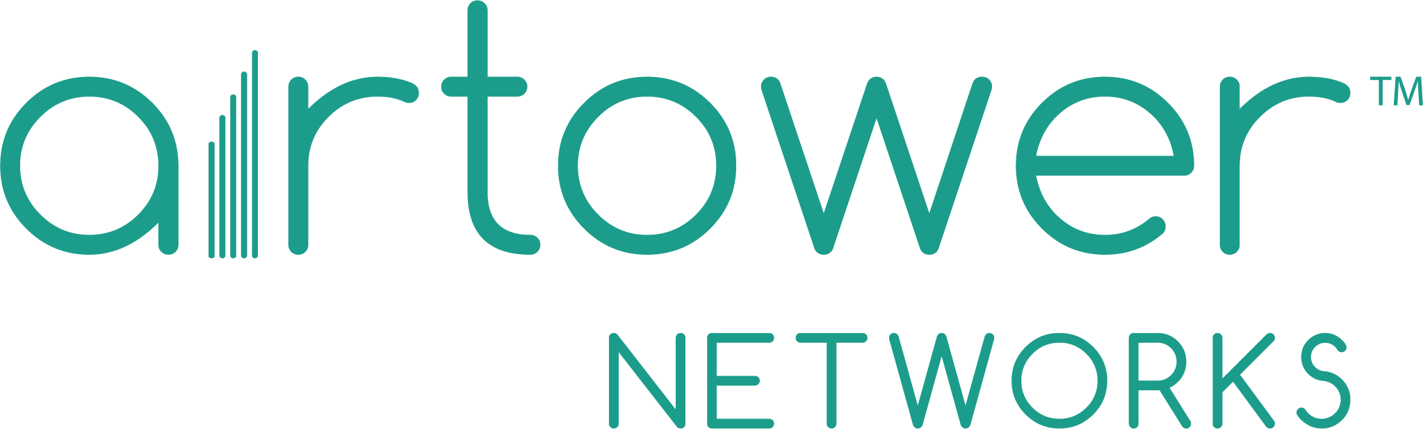 Airtower Networks