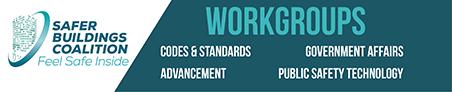 Work Groups Banner