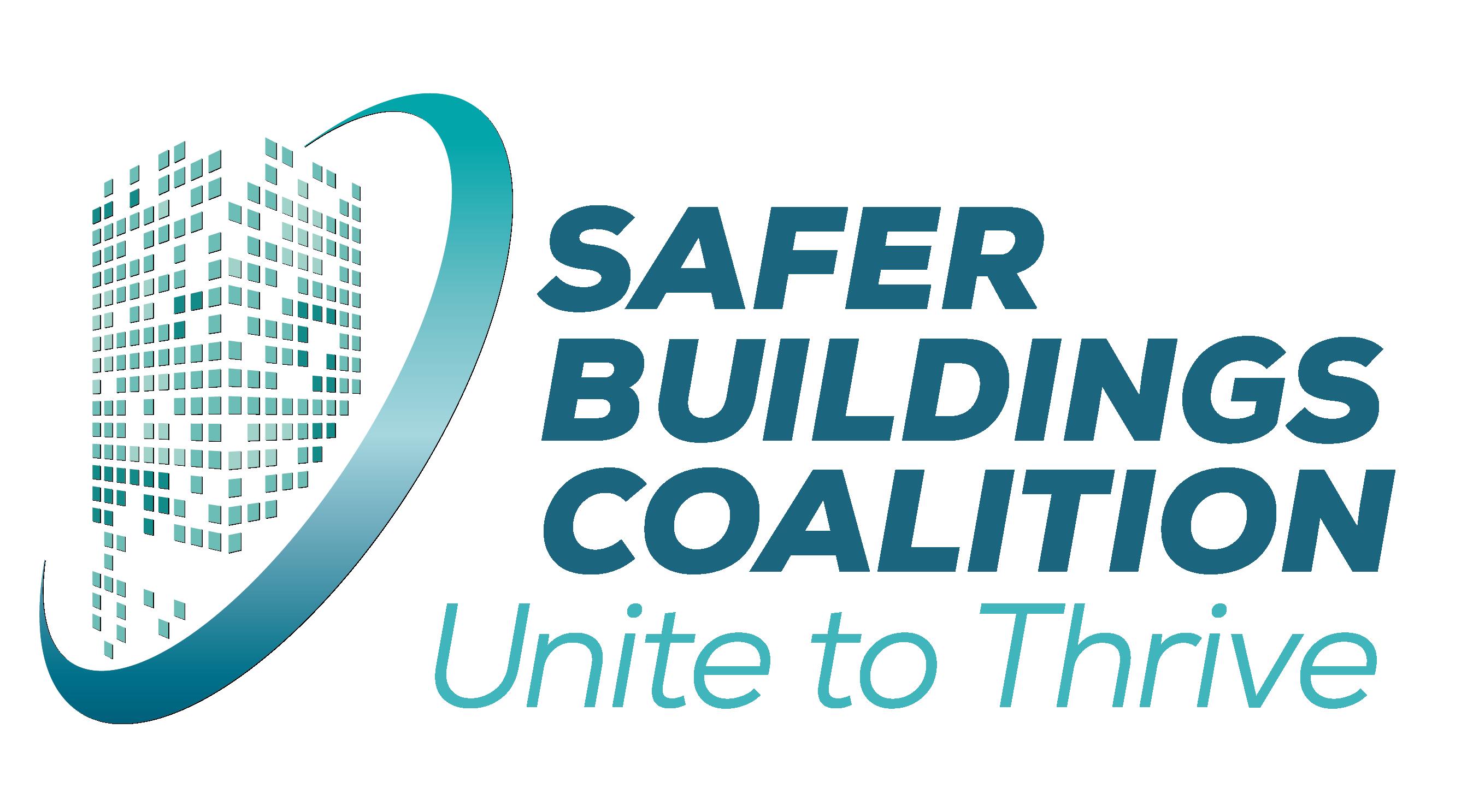 SBC Unite to Thrive