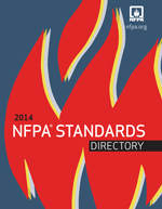 NFPA_Standards_Directory_2014_Page_150x194