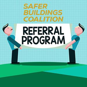 SBC Referral Program