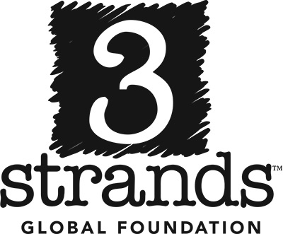 Meet 3Strands Global Foundation