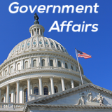 Government Affairs Work Group